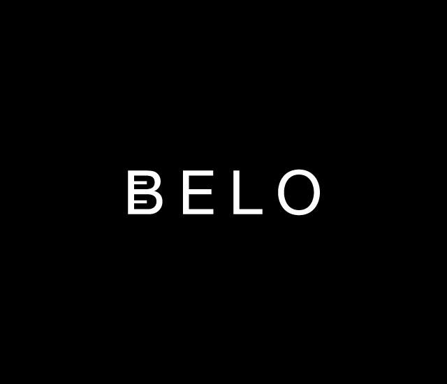 BELO  絆深まる旅に行ってまいりました